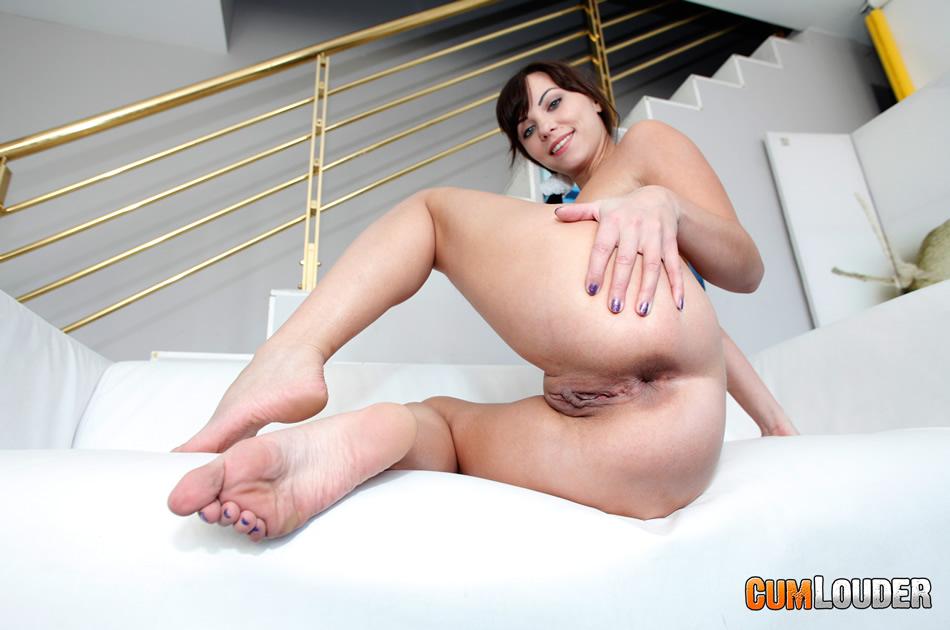 Порно фото free