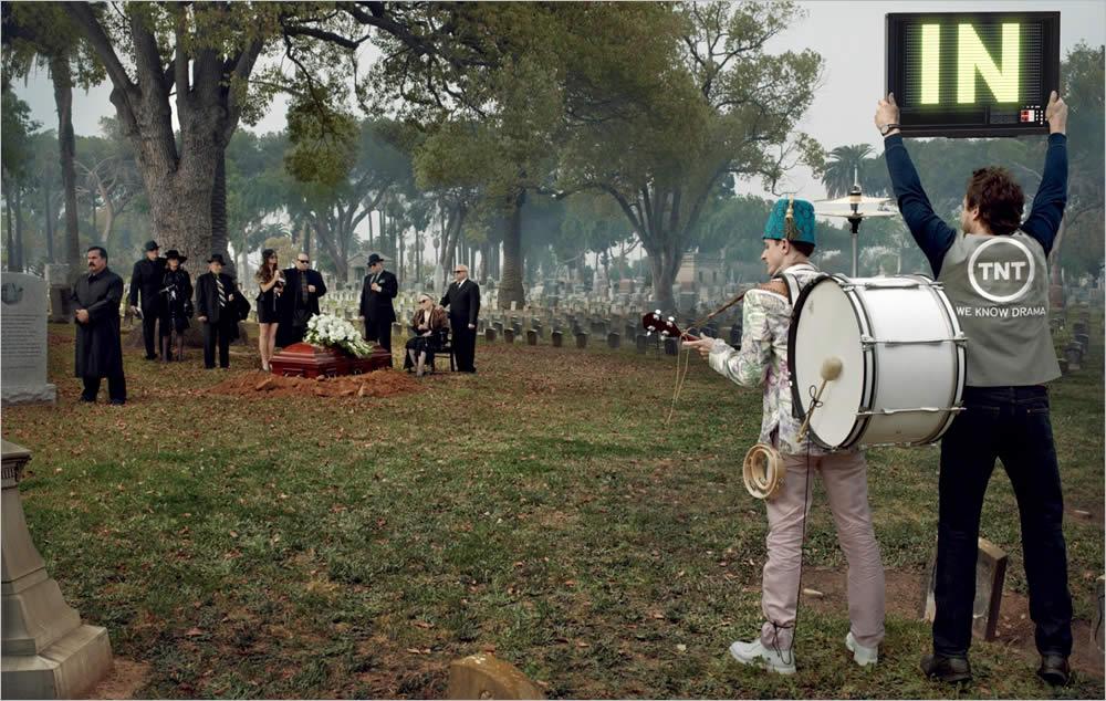 tnt-funeral