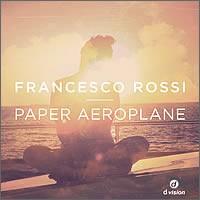 paper-aero200