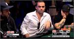 poker-face