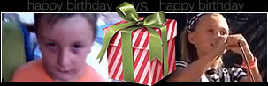 regalos cumple