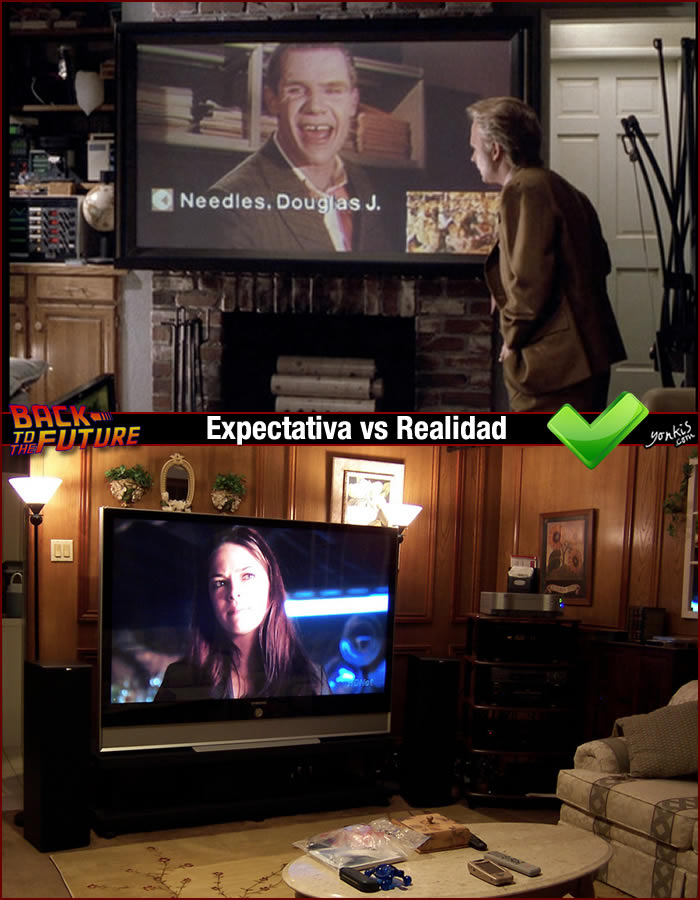 futuro-tv