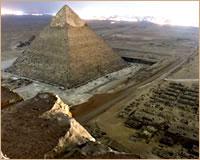 piramides-rusos