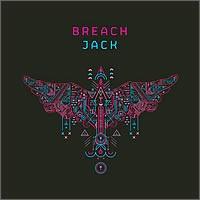 breach200