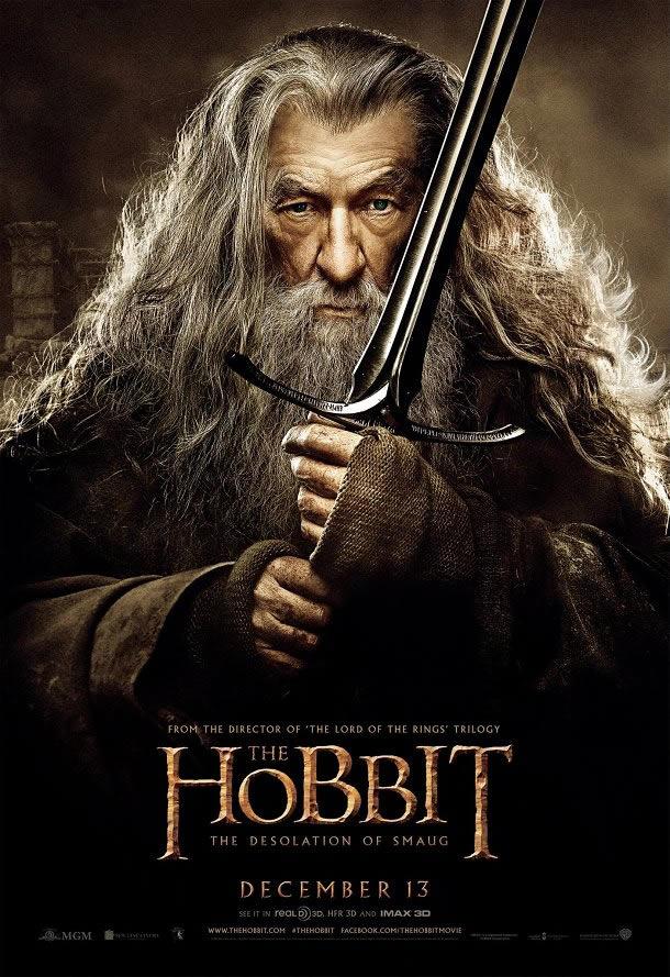 hobbit-gandalf