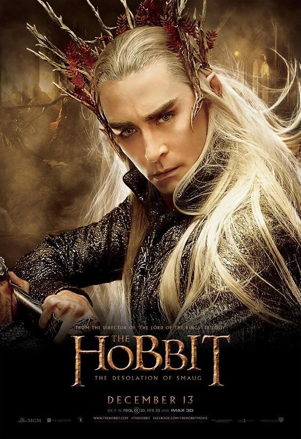 hobbit-thrandull