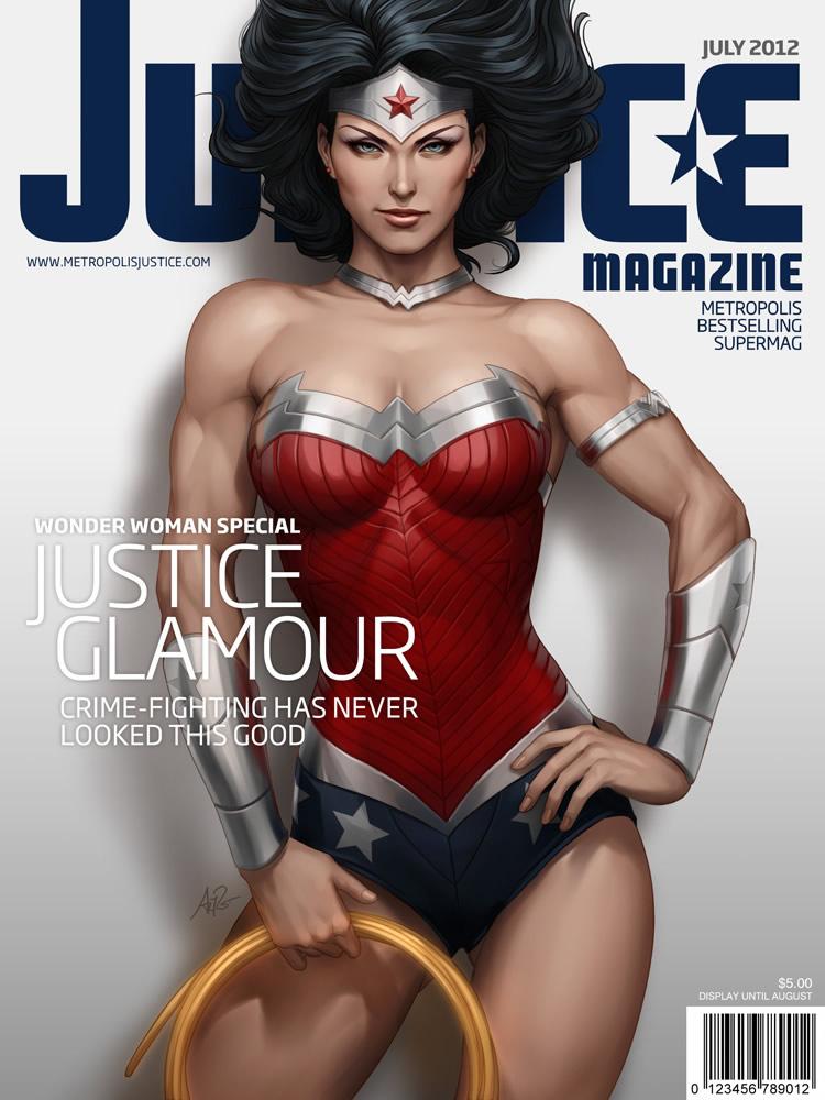 justice6