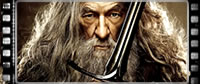 trailer-hobbitnuevo