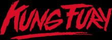 Trailer de Kung Fury