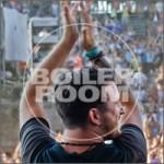 luciano-boiler