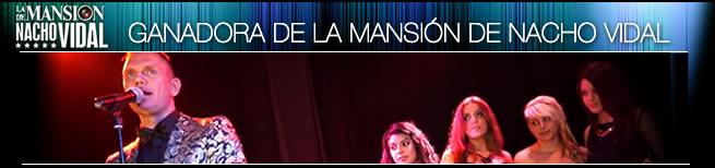 ganadora-mansion-nacho