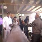 gran-boda