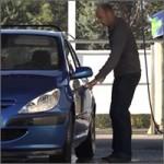limpiando-coche