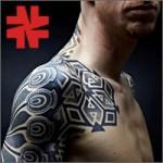 nazareno-tattoo