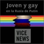 rusia gay