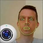 mascaras virtuales