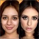 actrices-porno-sin-maquillar