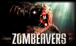 castor-zombie