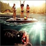 castores-zombies