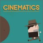 cinematics-logo