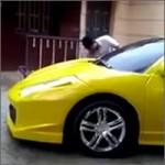 coche-perspectiva
