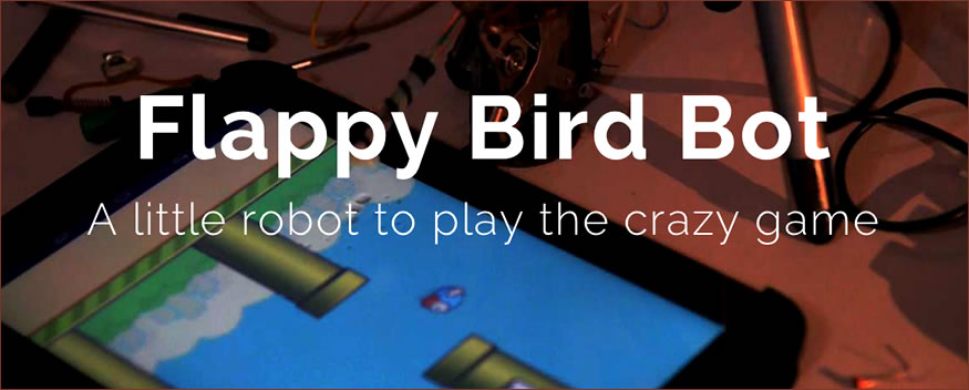 flappy-robot-chinaco