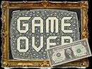 gamebillete