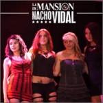 ganadora-mansion-final