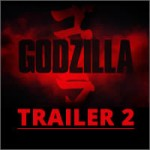 godzilla trailer 2