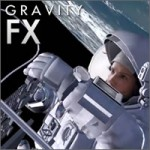 gravity-making