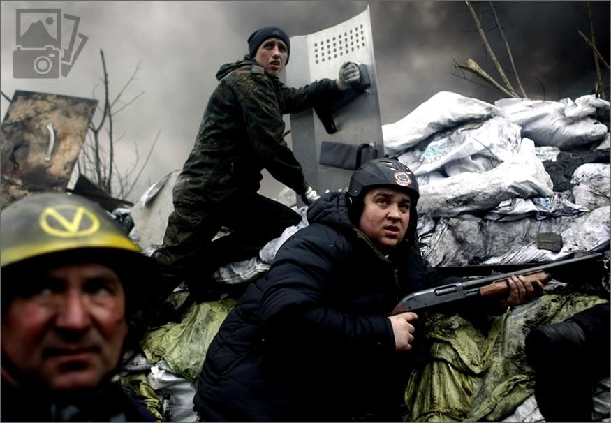 guerra-kiev