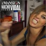 mansion-concursos