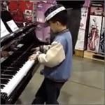 tocando-piano