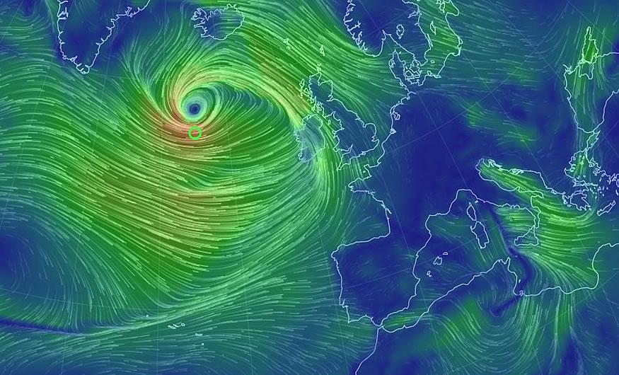 tormenta-brigid