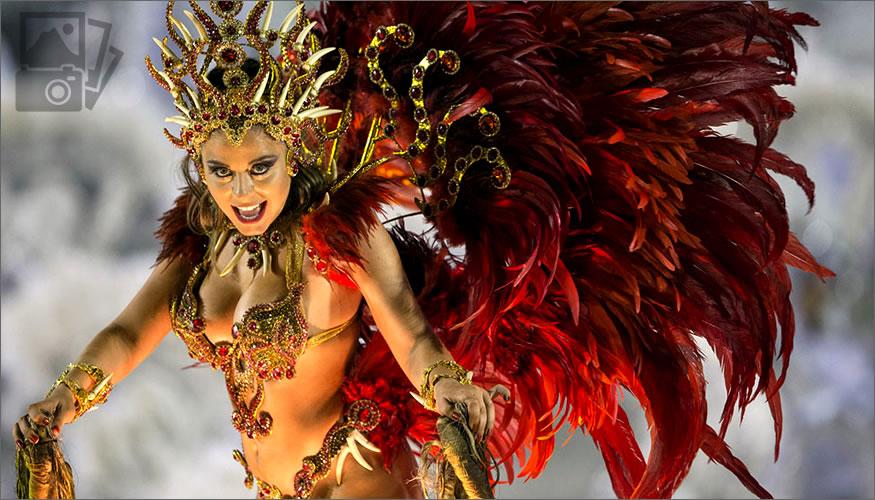 carnavales-brasil