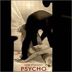 carteles-psycho