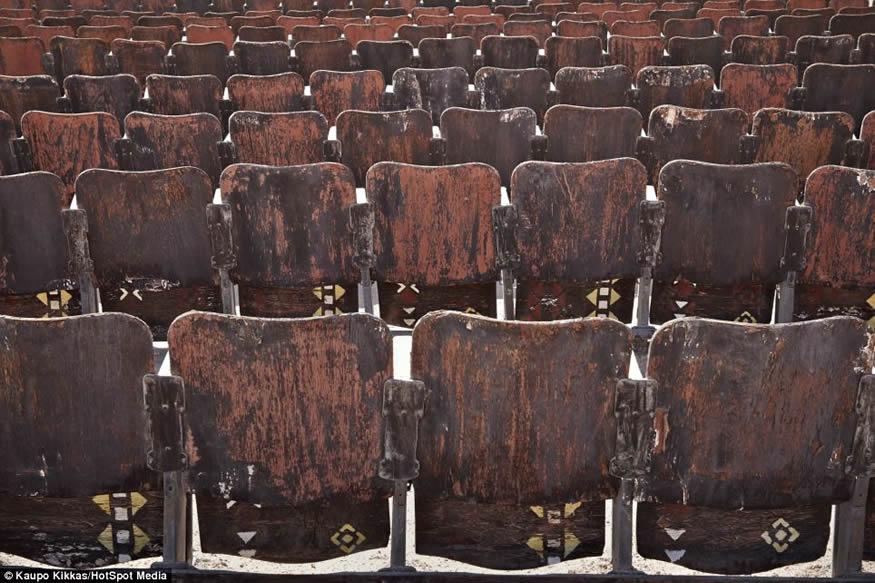cine-abandonado6