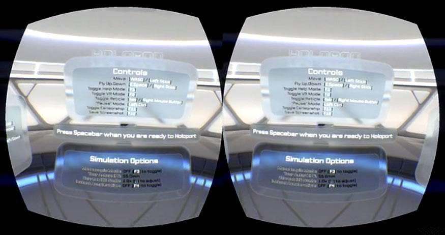 controls-porno-virtual-menu