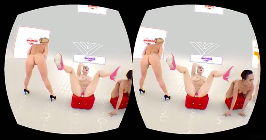 controls-porno-virtual-todas