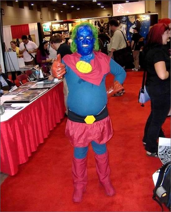 cosplay-capitan