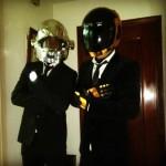 Daft Grammys
