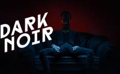 darknoir
