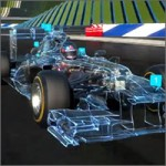 formula2014