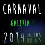 carnaval 20014 1