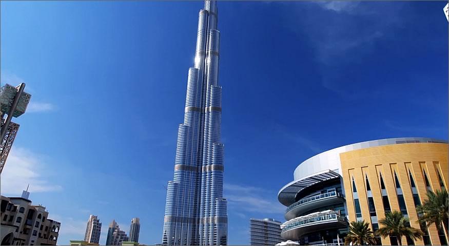 rascacielo-dubai
