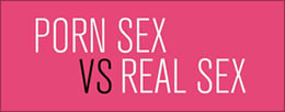 real-sex-vs-porn