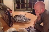 star-wars-lego-halcon
