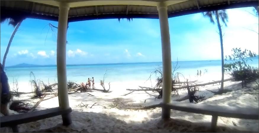 tailandia-playa