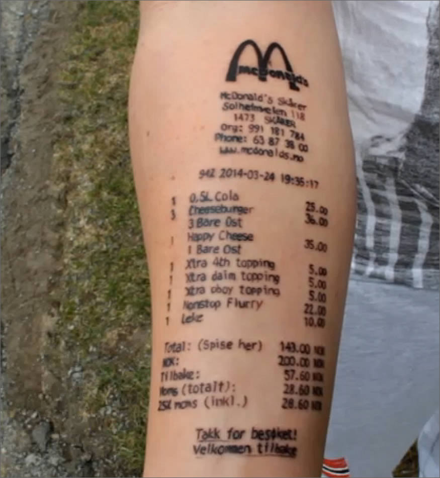 tatoo-ronald2