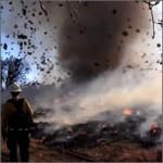 tornado-fuego